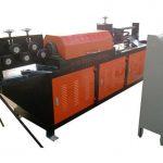 GT4-14 жица прачка арматура зацрвстувањето и машина за сечење