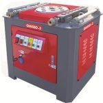 топла продава арматура за обработка на амандман арматура виткање машина направени во Кина