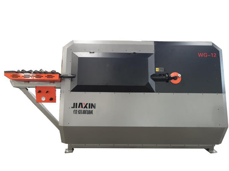 машина за свиткување виткање машина за продажба